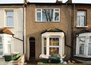 Thumbnail 3 bed terraced house to rent in Waterloo Road, London