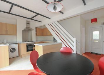 Thumbnail 2 bed semi-detached house to rent in Cavendish Road, Sunbury-On-Thames