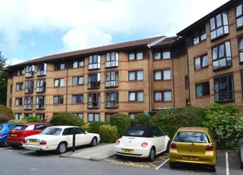 Thumbnail 2 bedroom property for sale in 3 Lansdowne Gardens, Bournemouth, Dorset