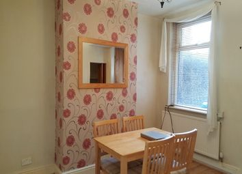 Thumbnail 2 bed property to rent in Argyle Street, Lancaster