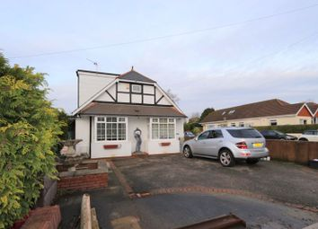 3 bed bungalow for sale in Marldon Road, Torquay TQ2