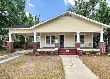 Thumbnail Property for sale in 206 W Haya Street, Tampa, Florida, United States Of America