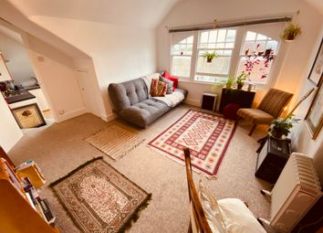 Thumbnail Studio to rent in Haringey Park, Crouch End