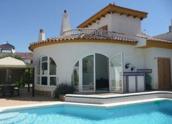 Thumbnail 4 bed villa for sale in Torre De La Horadada, Alicante, Spain