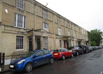 Thumbnail 5 bedroom maisonette to rent in Hampton Park, Redland, Bristol