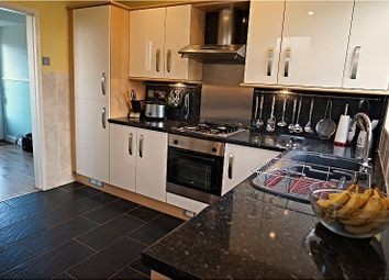 Thumbnail 3 bedroom end terrace house for sale in Briar Lane, Northwich
