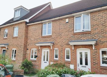 Thumbnail 2 bed semi-detached house to rent in Tylehurst Drive, Redhill