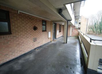 Thumbnail 2 bed property to rent in Kingsway Gardens, Andover