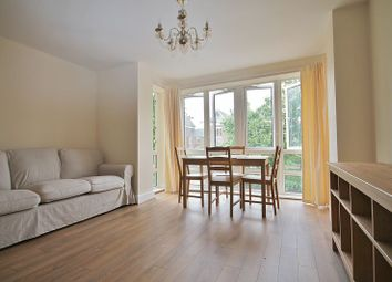 2 bed property to rent in St. Davids Square, London E14
