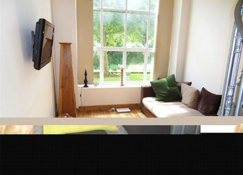 Thumbnail 2 bed flat to rent in The Spinnings, Summerseat, Lancashire