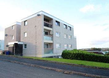 Thumbnail 2 bedroom property to rent in Blenheim Avenue, Westwood South