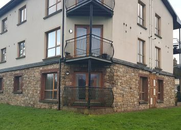 Thumbnail 2 bed apartment for sale in Apt. 14 Canal Bank Walk, Castleforde, Ballyconnell, Cavan