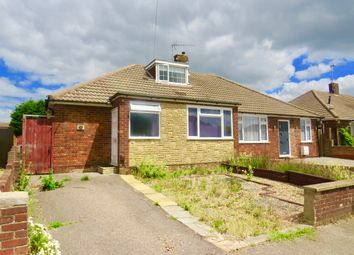 3 bed bungalow for sale in Green Lane, Luton LU2