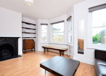 Thumbnail 2 bed flat to rent in Brookfield Road, Victoria Park