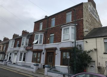 Thumbnail Hotel/guest house for sale in High Street West, Redcar