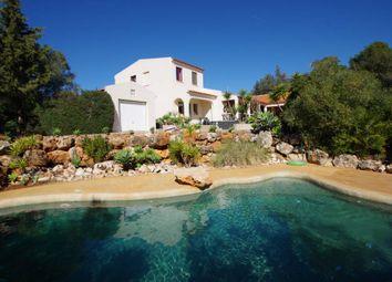 Thumbnail 3 bed villa for sale in Lagos, Algarve Western, Portugal