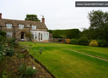 Thumbnail 3 bedroom cottage to rent in Romans Yard, Fields Road, Chedworth, Cheltenham