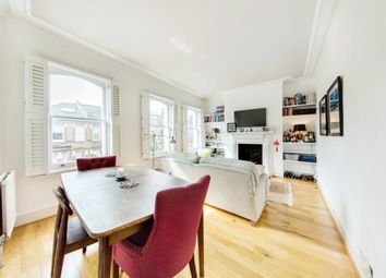 Thumbnail 2 bedroom flat for sale in Hemberton Road, London, London