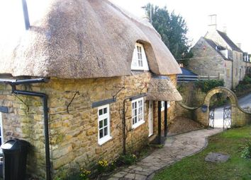 Thumbnail 2 bed detached house for sale in Hidcote Road, Ebrington, Chipping Campden, Gloucestershire