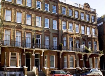 Thumbnail 2 bed flat to rent in Rosary Gardens, London