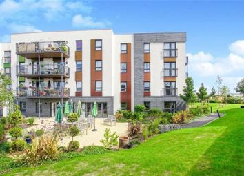 Thumbnail 2 bed property for sale in Long Down Avenue, Cheswick Village, Bristol