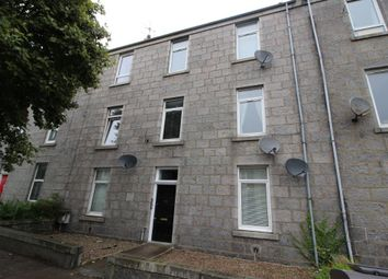 Thumbnail 1 bed flat to rent in Orchard Street, Other, Aberdeen
