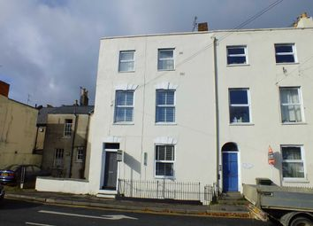 Thumbnail 1 bed flat to rent in 56 St James Street, Cheltenham, Gloucestershire