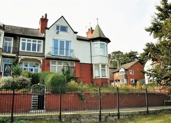 Thumbnail 1 bed flat to rent in Dalmorton Road, New Brighton, Wirral