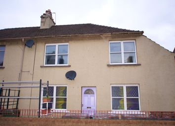 Thumbnail 1 bed flat for sale in North Street, Leven