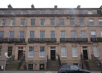 Thumbnail 2 bed flat to rent in Hamilton Square, Birkenhead