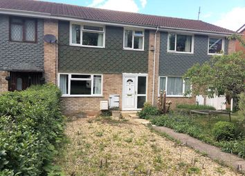 Thumbnail 3 bed property to rent in Maisemore, Yate, Bristol