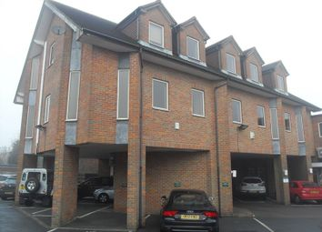 Thumbnail Office to let in Leywood House, First Floor Office Suites, 47 Woodside Road, Amersham, Bucks