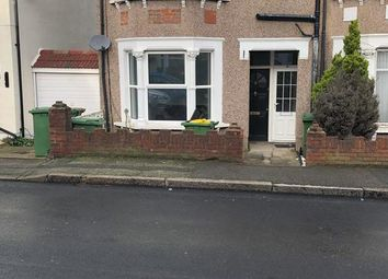 Thumbnail 1 bed flat to rent in Havelock Road, Belvedere