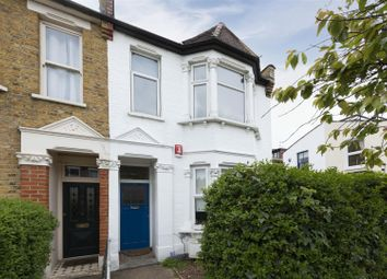 Chaucer Road, London E11 property
