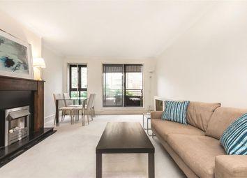 1 bed flat for sale in Pembroke Road, London W8