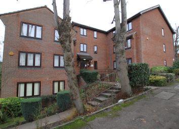 Thumbnail 2 bed flat for sale in Gloucester Road, New Barnet, Barnet