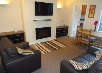 Thumbnail 2 bed flat for sale in Ferry Road, Barrow In Furness