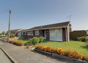 Thumbnail 3 bed bungalow to rent in Pretyman Avenue, Bacton