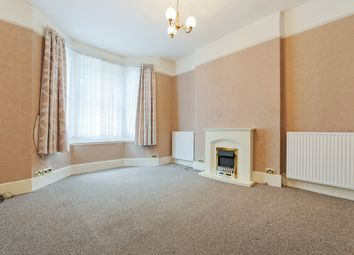 Thumbnail 4 bedroom terraced house to rent in Southerton Road, Hammersmith