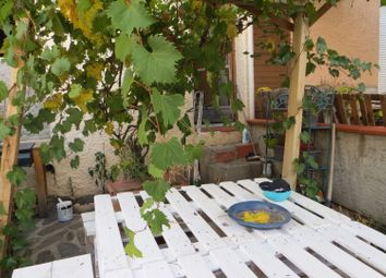 Thumbnail 3 bed town house for sale in Banyuls-Sur-Mer, Pyrénées-Orientales, Languedoc-Roussillon