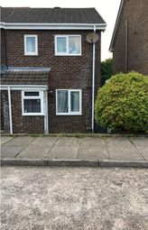 Thumbnail 2 bed property to rent in Bryn Derwen, Radyr, Cardiff