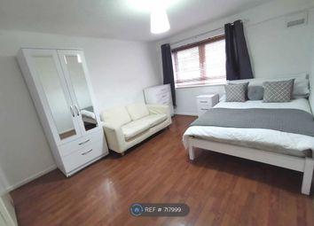2 bed flat to rent in Renaissance Court, Birmingham B12