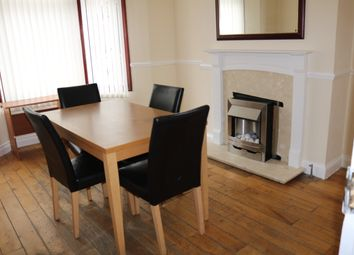 Thumbnail 3 bed terraced house for sale in Wall End Road, London