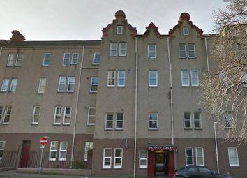Thumbnail 2 bed flat to rent in Murieston Road (Linton Court), Dalry, Edinburgh