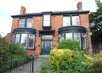 Thumbnail 1 bed property to rent in Church Road, Wavertree, Liverpool
