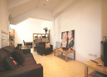 Thumbnail 3 bed flat to rent in Islip Street, Kentish Town, London