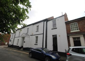 Thumbnail 2 bed property for sale in Claypit Street, Whitchurch