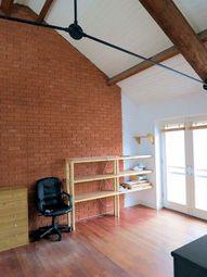 Thumbnail 2 bed flat to rent in Gibbs Yard, Cross Bedford Street, Sheffield