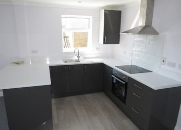 Thumbnail 2 bed flat for sale in Great Whyte, Ramsey, Huntingdon