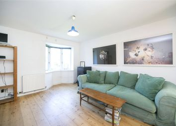 Thumbnail 3 bed property for sale in Northiam Street, South Hackney